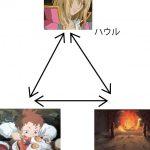 「3」が教えてくれる、日本男児のポテンシャル