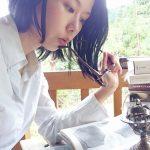 「小学生にも分かる占星術」作成スタート!!