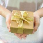 ♡万枠♡【5/1,12】宇宙のプレゼント交換★ワークショップ